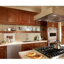 custom kitchen cabinets dallas. Delighful Dallas Dallas Carpeting Company   In Custom Kitchen Cabinets Dallas