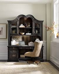 Furniture office home Office Chairs Vetrano Office Furniture Pottery Barn Home Office Furniture Office Chairs At Neiman Marcus Horchow