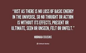 Loss Of A Cousin Quotes. QuotesGram via Relatably.com