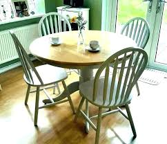 country kitchen table sets round country table country style kitchen table round country style table and country kitchen table sets