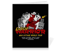 warrior | novaya-rossia-konkurs.ru