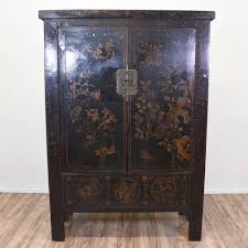 vintage antique furniture wardrobe walnut armoire. Rustic Asian Style Wardrobe Armoire Loveseat Vintage Furniture San Diego Door Mens Oversized French Mirrored Wardrobes Walnut Closet Dresser Clothing Antique