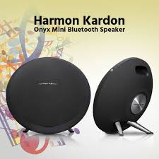 harman kardon mini speaker. harman kardon mini speaker 0