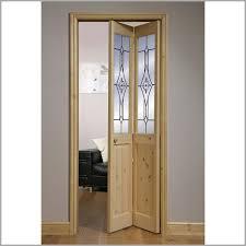 bi fold doors interior bi fold doors interior 235606 Bi Folding Glass Doors  Interior  Interior