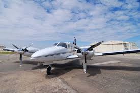 similiar dual engine aircraft keywords piper seneca twin engine 5 passenger airplane for charter in houston