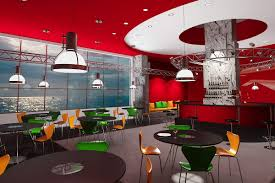 Best Cafeteria Designs Small Cafe Interior Design Ideas For Modern Look Updated