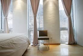 Short Curtains For Bedroom Windows Short Bedroom Curtains Ideas Home Design Ideas