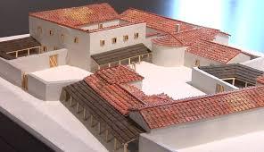 Resultado de imagem para a mansio romana