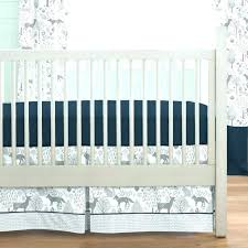 pink and gray nursery bedding pink and gray elephant crib bedding set gray elephant crib bedding