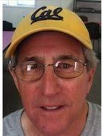 Robert Wendell Obituary (1939 - 2020) - July 15, CA - Mercury News