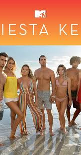 Siesta Key (TV Series 2017– ) - IMDb