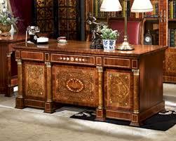 classical office furniture. classical office furniture