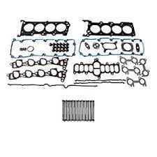harley davidson twin cam engine diagram basic wiring diagram harley davidson engine cooling diagram davidson wiring harness wiring 2012 harley davidson twin cam