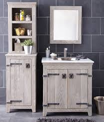 nautical bathroom furniture. Excellent Nautical Sink Vanity With Travertine Marble Top Bathroom Furniture B