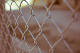 broken chain link fence png. Chain Link Fence Fencing Chainlink Chain-link Broken Png D
