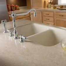 get solid surface countertop installation in amery