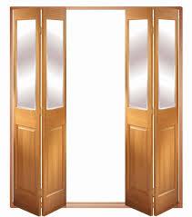 half glass interior door beautiful diffe types doors handballtunisie