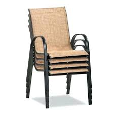inspirational home depot patio chairs for home depot outdoor chairs charming sling back patio chairs with lovely home depot patio chairs