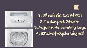 haier 2 5 cu ft large capacity portable dryer. haier hlp24e 1 5 cu ft portable washer review 2 large capacity dryer