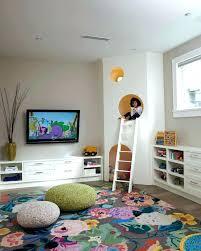 play area rug kids rugs playroom galls