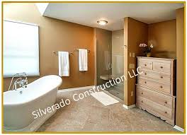 Bathroom Remodel Las Vegas Scansaveapp Cool Bathroom Remodel Las Vegas