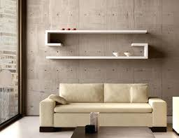 Bedroom Wall Units For Storage Gorgeous Living Room Shelf Unit Storage For Shelves Marvellous Storag Nn48