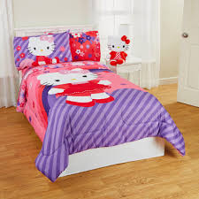 kids bedroom for girls hello kitty. Simple Kids Girl Ikea Bedroom Furniture Ideas For Small Spaces Diy Decorating With Nice Looking Colorful Combined Hello Kitty Images Themed Bedding Girls