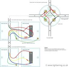 two switches one light drawlikedavinci com 2 lights 1 switch wiring diagram uk two switches one light 2 light switches wiring diagram wiring diagram two lights two switches diagram