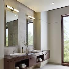 Contemporary Chandeliers Dining Room Bathroom Vanity Sconces Contemporary Chandeliers For Dining Room