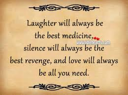 quotes about laughing in relationships had a bad week quotes medical relationship quotes quotesgram