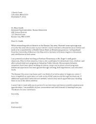 covering letter for bank 23 bank teller cover letter cover letter resume resume project