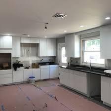 Captivating Photo Of Staten Island Kitchen Cabinet   Staten Island, NY, United States