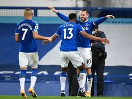 Everton played against sheffield united in 2 matches this season. Preview Sheffield United Vs Everton Prediction Team