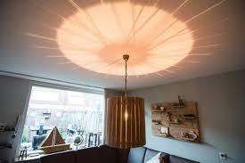 Doe Het Zelf Lamp Sloophout Alles Met Sloophout Houtvision