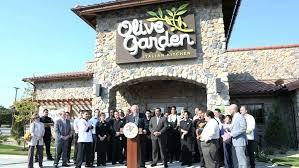olive garden san antonio tx locations