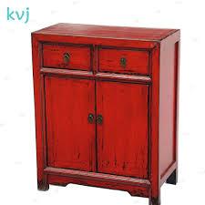 shabby chic red furniture. shabby chic red furniture