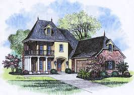 acadian style house plans. Charente *View Virtual Walkthrough Video*. Home Acadian Style House Plans N