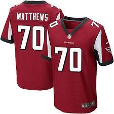 Men's Jake Matthews Falcons Atlanta Elite ebcebebbedecd|5 Takeaways From The Patriots' 25-6 Win Over The Bills