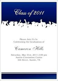 graduation announcements free downloads graduation invitation templates for photoshop graduation graduation