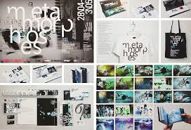 Проект графическом дизайне Более лучших идей на тему  Красноярская школа графического дизайна Проект графическом дизайне