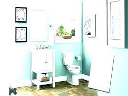 aqua bathroom rugs aqua bathroom rug sets bath g gs mat designs light blue set navy