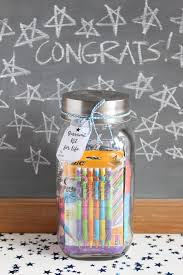 Creative diy personalized water bottle ideas Etsy Oh Mycreative Diy Gifts Graduation Graduation Gifts Diy Graduation Gifts Oh My Creative 25 Best Diy Graduation Gifts Oh My Creative