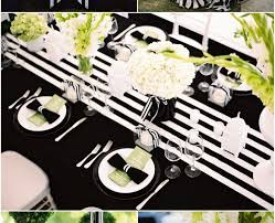 white for paper black disposable tesco sainsburys table covers parties weddings tablecloths tablecloth asda round costco