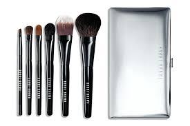 best makeup brush kits makeup brush set check best for travel best makeup brush kits premium synthetic kabuki makeup brush set