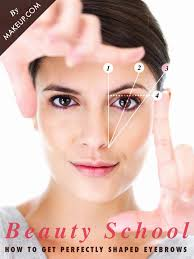 makeup tips for looking your best in photos beauty how to get perfectly