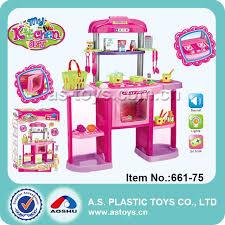 htb18tzyifa5xfq6fxs htb1cvelifxbq6fxb welcome to a s plastic toys