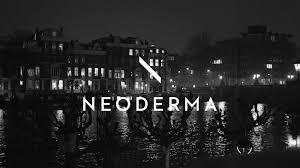 Dutchy Design Branding Design Agency In Amsterdam