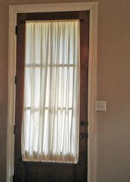 curtain for front doorUnique Curtains  Beaded Door Curtains Design Ideas And Decor