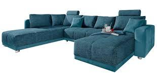 Low Back Sofa Oder Bob Furniture Und Mit Hoher Sitzhc3b6he
