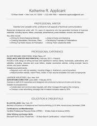 Entry Level Sales Resume Sample Monster Com Simple Resume Sample